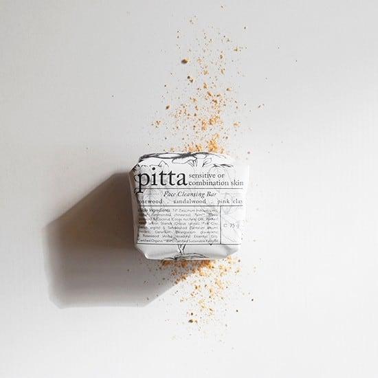 pitta-bar