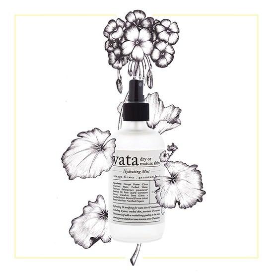vata-hydrating-mist-w-geranium