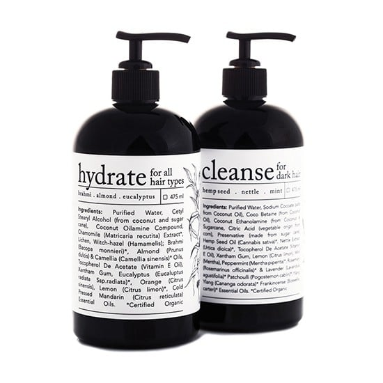 rasasara_hydrate_cleanse