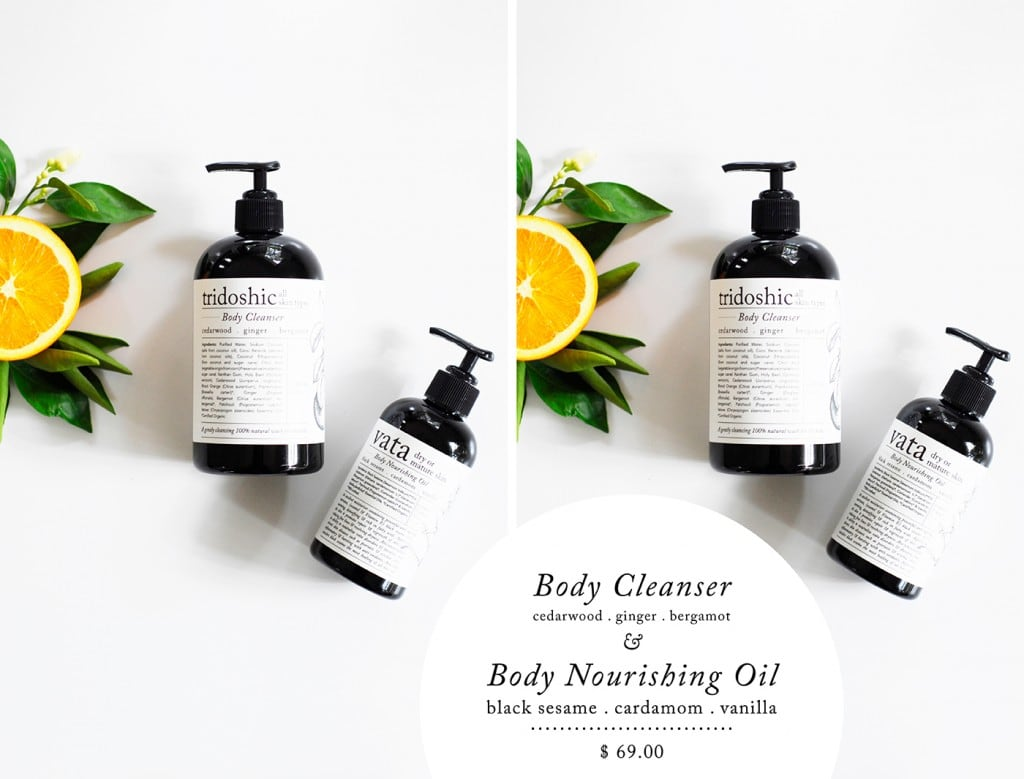 Cleanser Oil Duo1