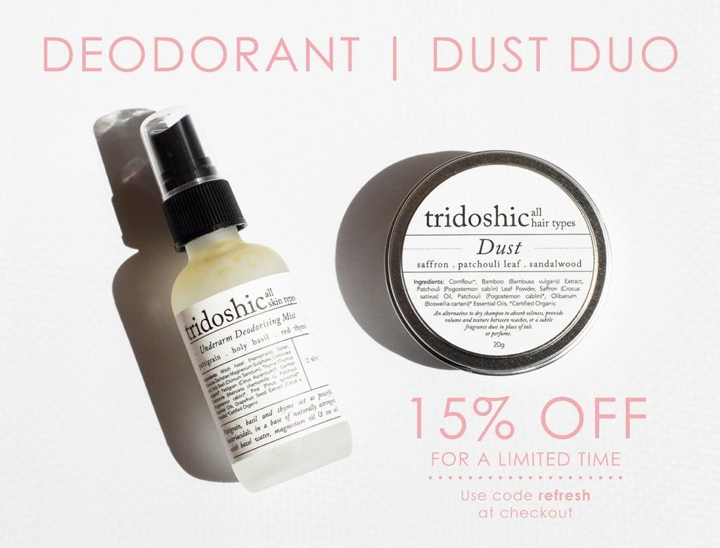 dust-deo-promo