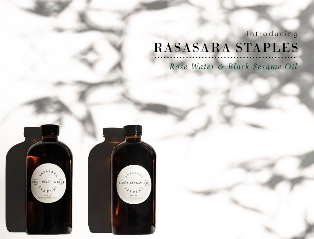 Rasasara_Staples