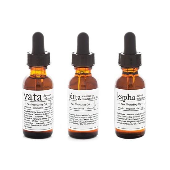 mini-face-oils-set
