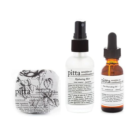 pitta-travel-kit