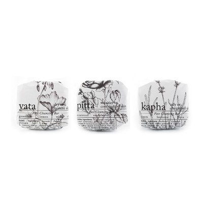 soap-trio