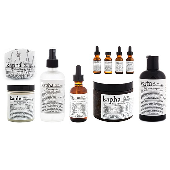 ultimate-ayurvedic-lifestyle-kit-kapha